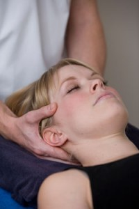 adult cranial osteopathy