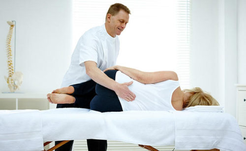 lower-back-pain-osteopathy