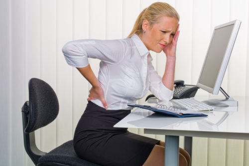 lower-back-pain-problems