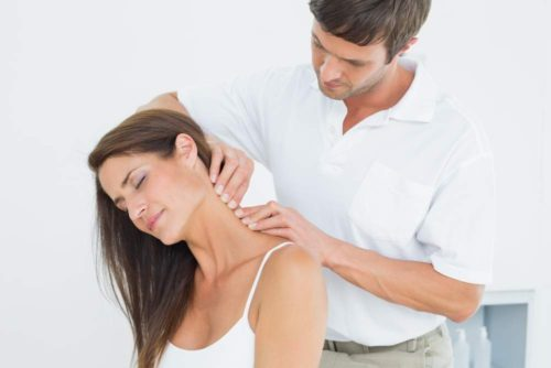neck-pain-osteopathy